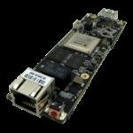 Newport GW6903 Single Board Computer