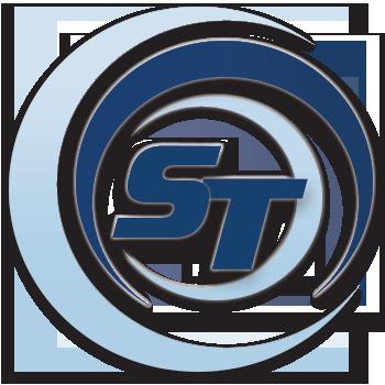 ST-Logo10