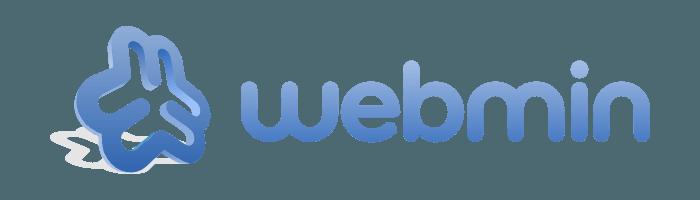 Webmin on Gateworks SBCs