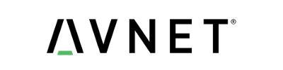 avnet-logo-400x100