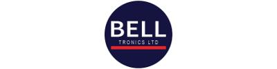 bell-logo-400x100