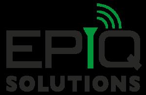 epiq-logo-512