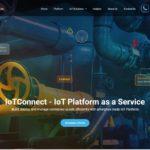 Avnet IoTConnect