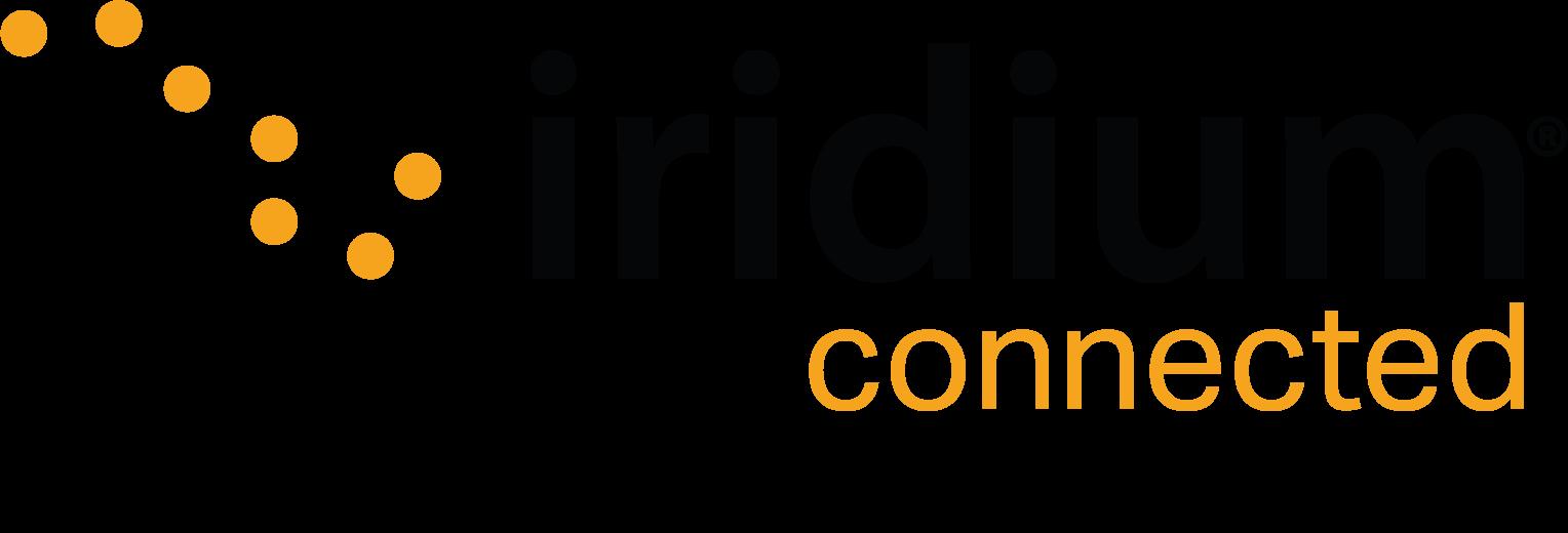iridium satellite internet for embedded SBCs