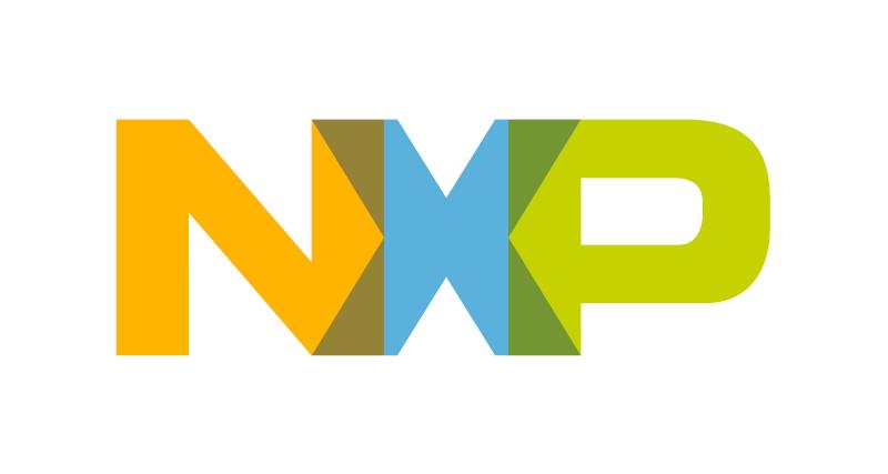 nxp partner for sbcs