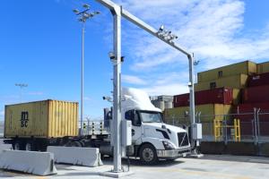 truckatport